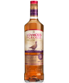 Виски The Famous Grouse Mellow Gold 1л
