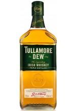 Виски Tullamore Dew  Талламор Дью 1л