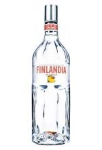 Водка Finlandia Mango Финляндия Манго 1л