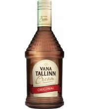 Vana Tallinn Cream Liquer 0,5л