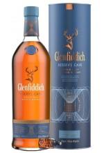 Виски Glenfiddich Reserve Cask Solera Vat 1л