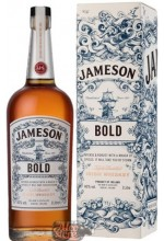 Виски Jameson Bold Джемесон Болд 1л