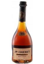 Бренди J.P.Chenet Brandy XO Ж.П. Шене 0,7л