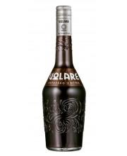 Ликер Volare Espresso Coffee 0,7л