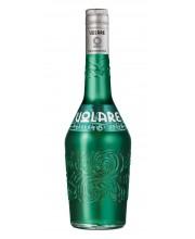 Ликер Volare Peppermint Green 0,7л