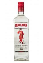 Джин Beefeater Бифитер 1л