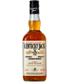 Bourbon Kentucky Jack Бурбон Кентукки Джек 0.7l