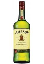 Виски Джон Джемесон John Jameson 1л