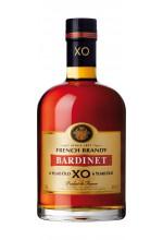 Бренди Bardinet (Бардинет) ХО 0.7л