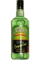 Ликер Caipirinha 0,7л