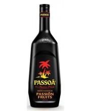 Ликер Passoa Пассоа 1л