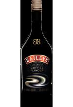 Ликер Baileys Cofee Бейлиз Кофе 1л