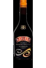 Ликер Baileys Orange Truffle Бейлиз Апельсиновый трюфель 1л
