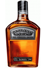 Виски Jack Daniels Gentleman Jack Джек Дэниэлс Джентельмен Джек 1л