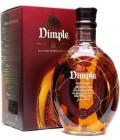 Виски Dimple Димпл 15 лет 1л