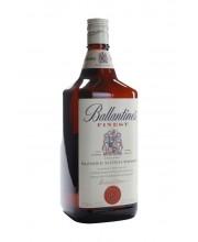 Виски Ballantine's Finest Баллантайнс Файнест 1,75 л