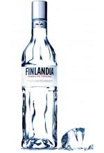 Водка Finlandia Финляндия 1л