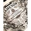 История всемирно известного бренда Jameson