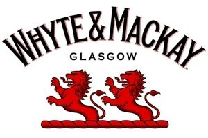 Whyte and Mackay